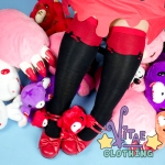 Guro Chan by Vitae Clothing
